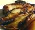 Andive prăjite, reteta si modul de preparare